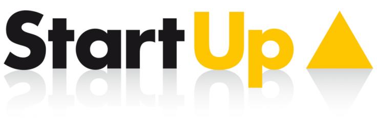 logo-startup-1024x333.png